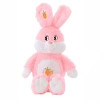 Плюшевая игрушка зайка с морковкой (70см) купить