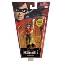 Подвижная фигурка Миссис Исключительная Суперсемейка (The Incredibles 2 Mrs) купить в Москве