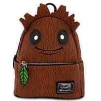 Рюкзак Грут (Marvel Groot Mini Backpack)