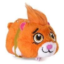Игрушка Жужик Мистер Сквиглес (Zhu Zhu Pets - Mr. Squiggles) 10 см