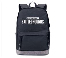 Рюкзак PUBG (PlayerUnknown's Battlegrounds) купитьна Super01.ru