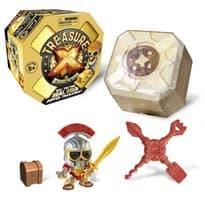 Приключенческий набор Икс (Treasure X Adventure Pack) super01.ru