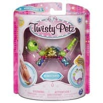 Twisty Pets (Твистед Петс) Черепаха в Москве