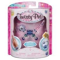 Twisty Pets (Твистед Петс) Кошка на сайте Super01.ru