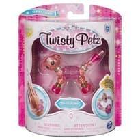 Twisty Pets (Твистед Петс) Щенок Super01.ru