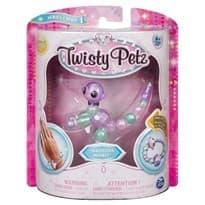 Twisty Pets (Твистед Петс) Обезьяна Super01.ru