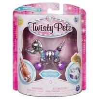 Twisty Pets (Твистед Петс) Слон Super01.ru