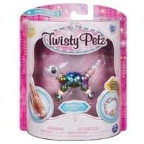 Twisty Pets (Твистед Петс) Кролик на Super01.ru
