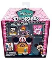 Мини-фигурки Disney Doorables Друзья Микки Мауса (Mickey Friends) купить в Москве