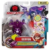 Мекард Героин (Mecard Geryon Mecardimal Figure) купить