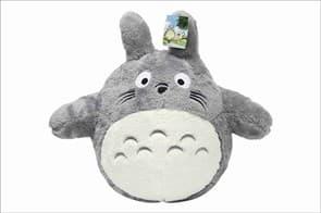 Мягкая игрушка Тоторо 35 см купить