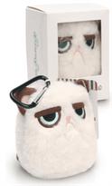 Мягкая игрушка Грустный кот купить в Москве