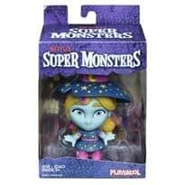 Коллекционная фигурка Катя из Супер Монстры (Super Monsters) купить в Москве