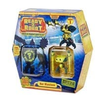 Капсула Ready2Robot (набор Bot Blasters) купить