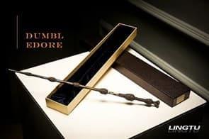 Волшебная палочка Дамблдора купить