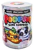 Кукла Попси Слайм сюрпрайз (Slime Surprise Pack Series 1 by Poopsie) купить