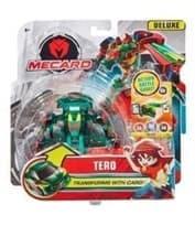 Мекард Теро Делюкс (Mecard Tero Deluxe Mecardimal Figure) купить в Москва