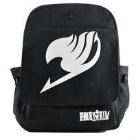 Рюкзак с лого Хвост Феи купить