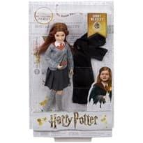 Кукла Джинни Уизли 25 см- Mattel