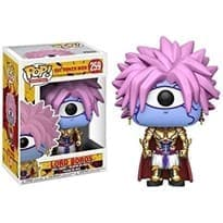 Фигурка Лорд Борос (Funko Pop One Punch Man-Lord Boros) № 259 купить