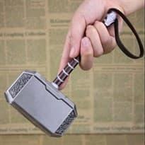 Молот Тора (Avengers Thor`s Hummer) купить