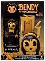 Конструктор Алиса Ангел (Buildable Set Alice Angel) 20 деталей купить