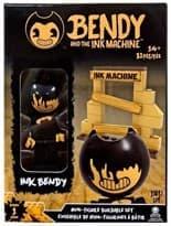 Конструктор Чернильный Бенди (Ink Bendy Buildable Set) 32 детали купить