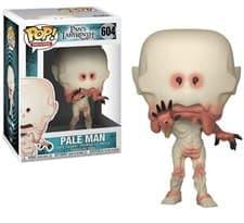 Фигурка Бледный человек из Лабиринта фавна (Pale Man Pop) № 604 купить