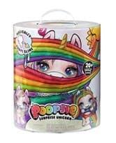 Кукла Пупси Единорог Сюрприз в банке серия 1 (Poopsie Surprise Unicorn) купить