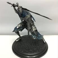 Фигура Рыцарь с мечом из игры Dark Souls купить