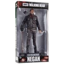 Подвижная фигурка Неган The Walking Dead (Ходячие мертвецы) купить в Москве