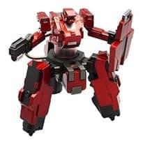Боевой Робот (Boxing Robot синий) купить