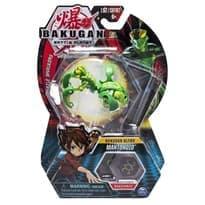 Игрушка Бакуган Мантоноид (Bakugan Ultra, Mantonoid) 8 см купить