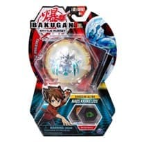 https://super01.ru/products/igrushka-bakugan-khaos