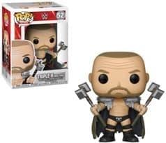 Фигурка Тринл Ейч (Triple H) из WWE № 52 купить