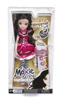 Кукла Мокси Лекса (Moxie Girls Lexa doll) купить