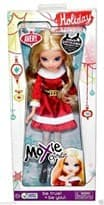 Кукла Мокси Аверия (Moxie Girls Avery doll)