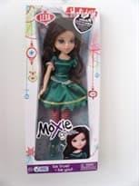 Кукла Мокси Лекса версия 2 (Moxie Girls Lexa doll) купить