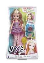 Кукла Мокси Аверия готова сиять (Moxie Ready To Shine Doll Avery) купить