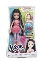 Кукла Мокси Лекса готова сиять (Moxie Ready To Shine Doll Lexa)