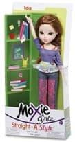 Кукла Мокси Ида (Moxie Ida Doll) купить