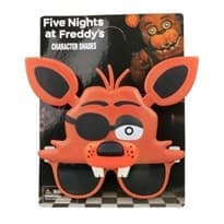 Маска-очки Фокси (5 ночей с Фредди) купить