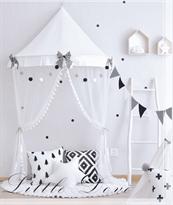 детская палатка для вашего малыша