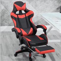 крутое киберспортивное кресло купить