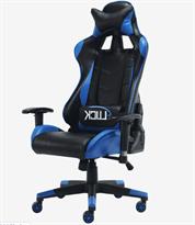 киберспортивное кресло купить