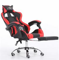 крутой киберспортивный геймерский стул