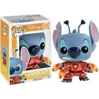 Фигурка Стич 626 (Stitch 626 Funko Pop) № 125 купить