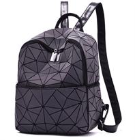 рюкзак с треугольником купить