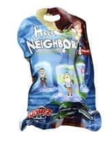 Фигурка Blind Bag из игрв Привет Сосед (Hello Neighbor)