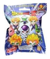 Фигурка Blind Bag из аниме Чемчуг Дракона (Dragonball)